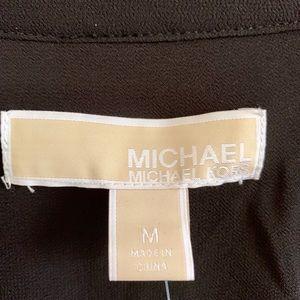 Michael Kors Other - NWT Michael Kors Jumper